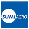 Logo_Sumiagro2