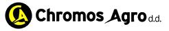 chromos-argo